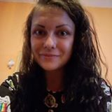 Kamilla Kohut